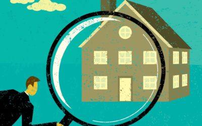 Rental property maintenance for the profitable landlord